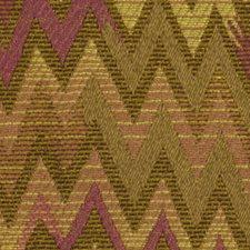 Tulip Decorator Fabric by Robert Allen /Duralee