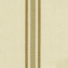 Wicker Decorator Fabric by Robert Allen/Duralee