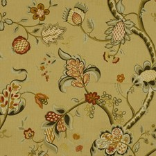 Tarragon Decorator Fabric by Robert Allen /Duralee