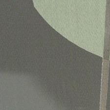 Grape Decorator Fabric by Robert Allen/Duralee