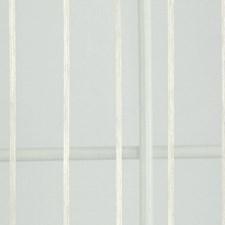 Seashell Decorator Fabric by Robert Allen