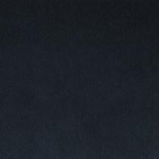 Dark Sapphire Decorator Fabric by Beacon Hill