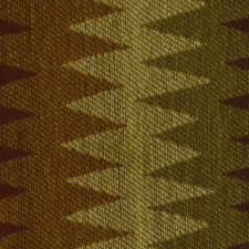 Clay Decorator Fabric by Robert Allen /Duralee