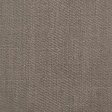 Greystone Decorator Fabric by Highland Court