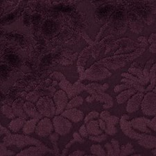 Wine Decorator Fabric by Highland Court