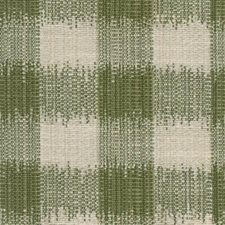 Pistachio Decorator Fabric by Highland Court