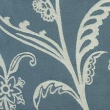 Wedgewood Decorator Fabric by Highland Court