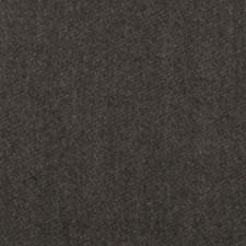 Graphite Decorator Fabric by Highland Court