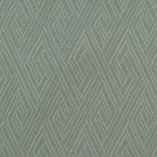 Verdegris Decorator Fabric by Highland Court