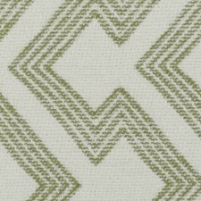 Olive Decorator Fabric by Highland Court