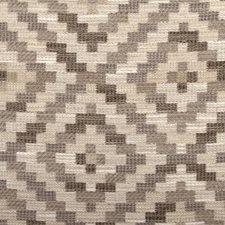 Greystone Decorator Fabric by Highland Court
