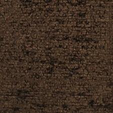 Chestnut Decorator Fabric by Highland Court