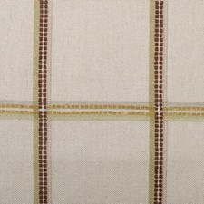 Whiskey Chenille Decorator Fabric by Highland Court