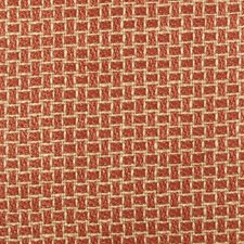 Tomato Decorator Fabric by Highland Court