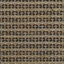 Cinder Decorator Fabric by Highland Court