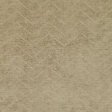 Rattan Geometric Decorator Fabric by Highland Court