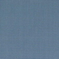 French Blue Decorator Fabric by Highland Court