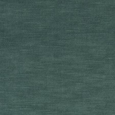 Jade Solid Decorator Fabric by Highland Court