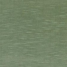 Spring Green Solid Decorator Fabric by Highland Court
