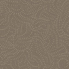 Burnished Decorator Fabric by Maxwell