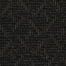 Noir Decorator Fabric by Robert Allen /Duralee