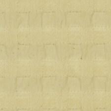Natural Wash Decorator Fabric by Robert Allen /Duralee