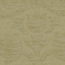 Lambswool Decorator Fabric by Beacon Hill