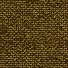 Cork Decorator Fabric by Robert Allen /Duralee