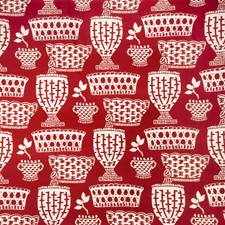 Currant Novelty Decorator Fabric by Fabricut