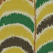 Aquatic Decorator Fabric by Robert Allen/Duralee