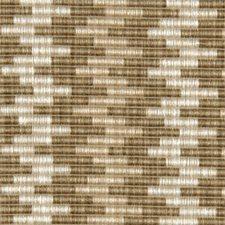 Stucco Decorator Fabric by Robert Allen/Duralee