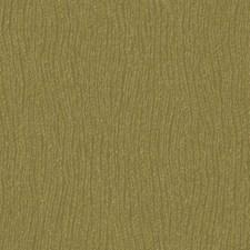 Ochre Decorator Fabric by Robert Allen/Duralee