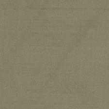 Bhopal Decorator Fabric by Robert Allen