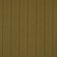 Olive Decorator Fabric by Robert Allen
