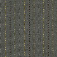 Steel Decorator Fabric by Robert Allen/Duralee