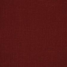 193726 Jaden by Robert Allen