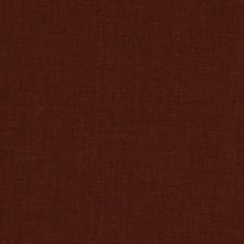 Tomato Decorator Fabric by Robert Allen