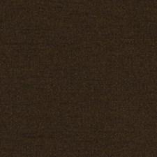 Mulberry Decorator Fabric by Robert Allen/Duralee
