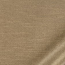 Taupe Decorator Fabric by Robert Allen