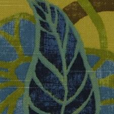 Sunshine Decorator Fabric by Robert Allen