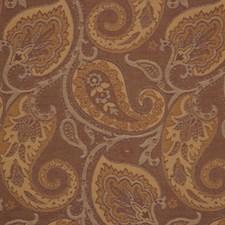 Smokescreen Decorator Fabric by RM Coco