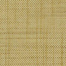 Raffia Decorator Fabric by Robert Allen /Duralee