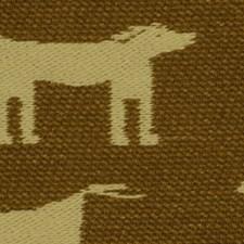 Saddle Decorator Fabric by Robert Allen /Duralee