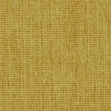 Oro Decorator Fabric by Robert Allen/Duralee