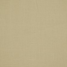Barley Decorator Fabric by Robert Allen /Duralee