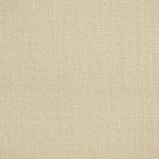 Barley Decorator Fabric by Robert Allen