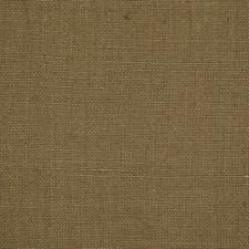 Mocha Decorator Fabric by Robert Allen