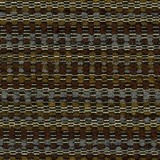Sapphire Decorator Fabric by Robert Allen