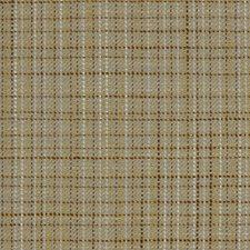 Nile Decorator Fabric by Robert Allen