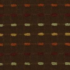 Terrain Decorator Fabric by Robert Allen /Duralee